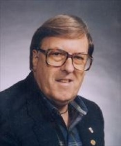 Daryl G Schreiner
