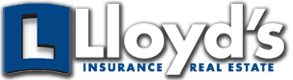 Lloyd's Insurance Logo