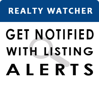 Realty Watch